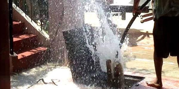 Borewell Contractors In Chennai Borewell Contractors In