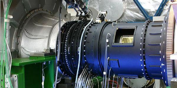 Electrical Engineering Instruments : Jesijeni chennai mumbai