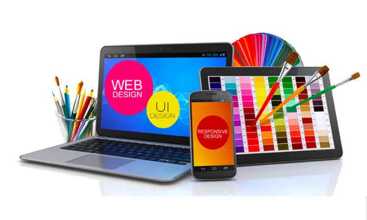 Web Site Designers