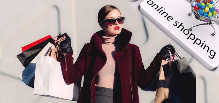 Jesijeni - Online Shopping